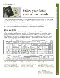 census guide thumbnail